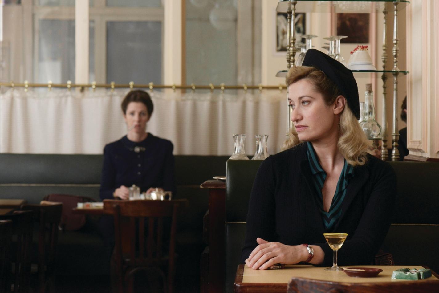 La Casa-Museo Pérez Galdós proyecta la película Violette