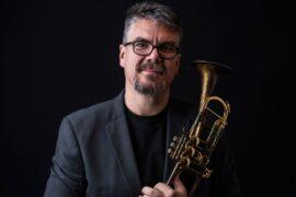 david-pastor-jazz-trumpet-pastore-09-960x540