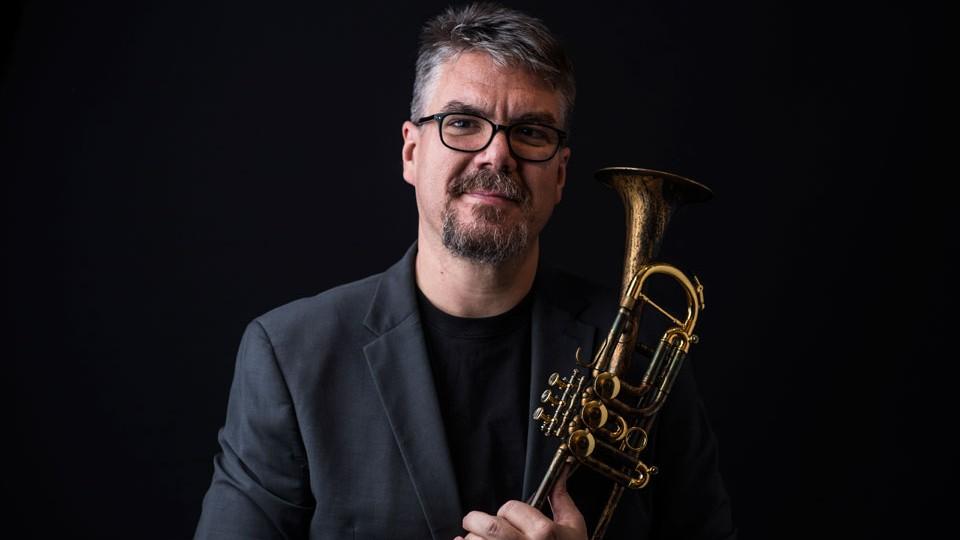 Podcast: Trompeta