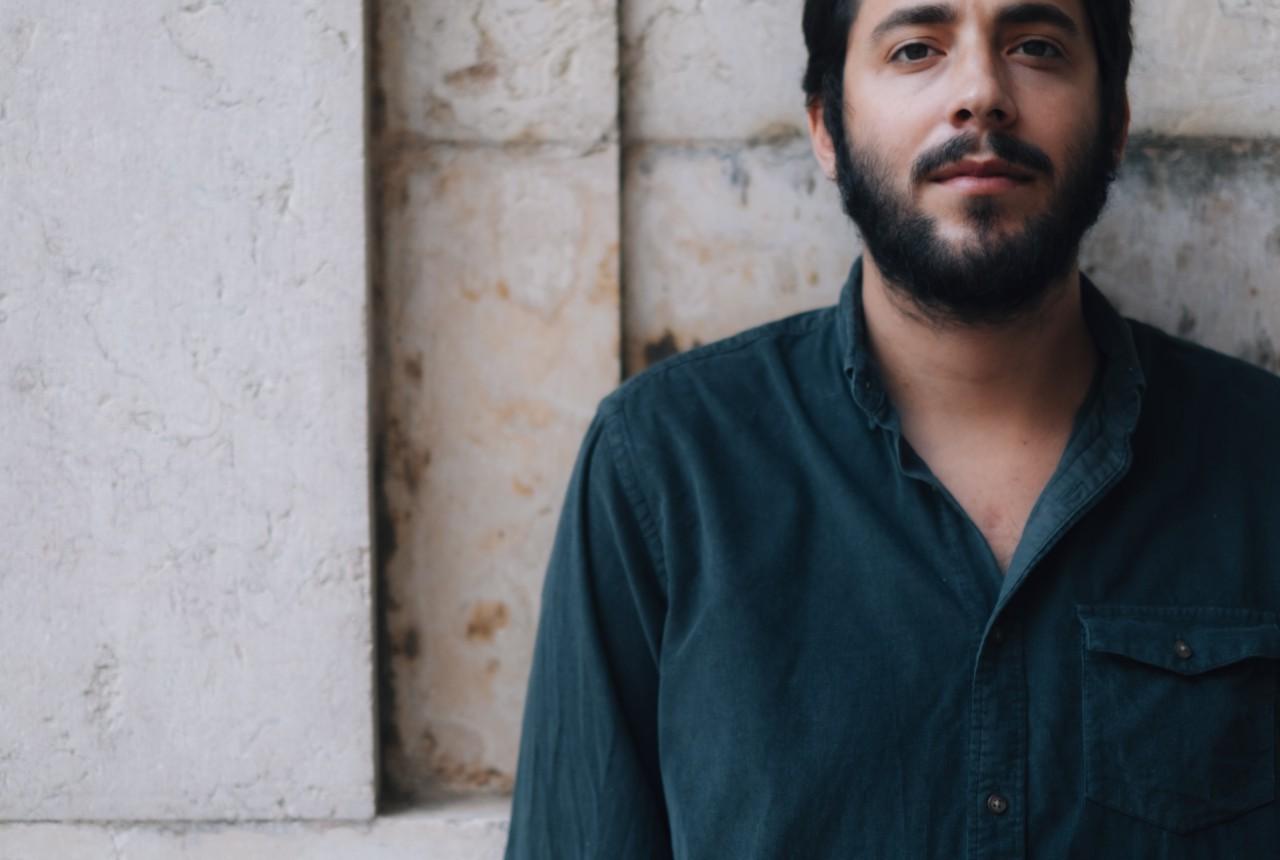 Salvador Sobral actuará en el Auditorio Alfredo Kraus