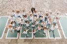 20200130 NP Coro Juvenil en Bélgica (1)