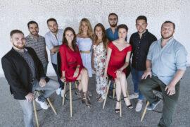 20200205 NP Ópera de Tenerife busca artistas-Los elegidos de 2019