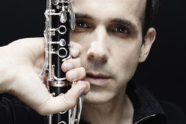 20200211 NP Concierto Quantum Ensemble-Romain Guyot