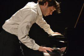 20200213 NP Concierto de piano en el Auditorio-Javier Laso 1