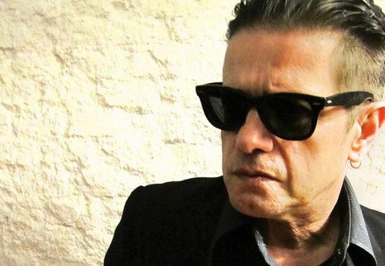 Juan Perro regresa al Auditorio Alfredo Kraus en formato cuarteto el 15 de mayo