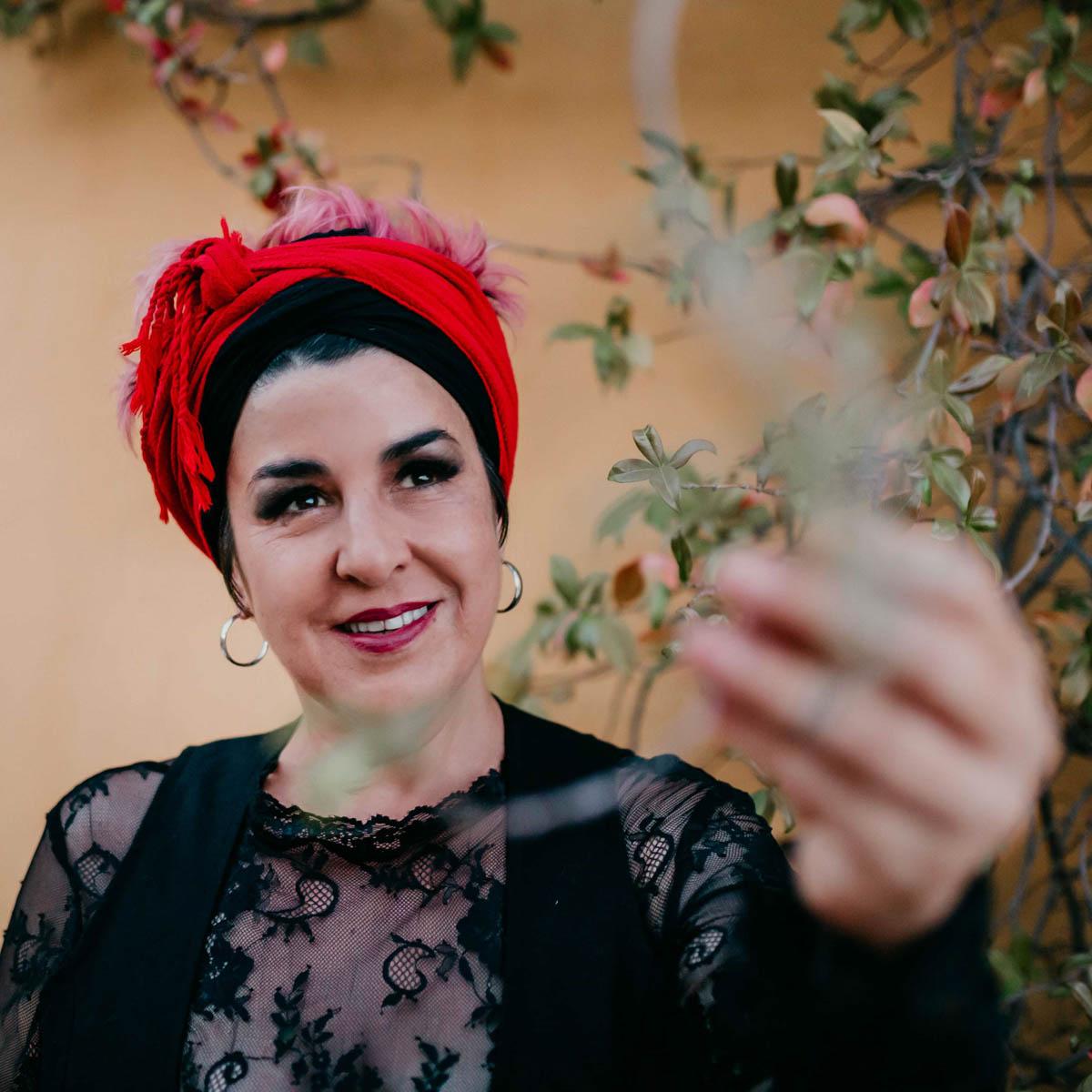 40 iniciativas en 10 centros culturales para impulsar el rol de la mujer en Gran Canaria