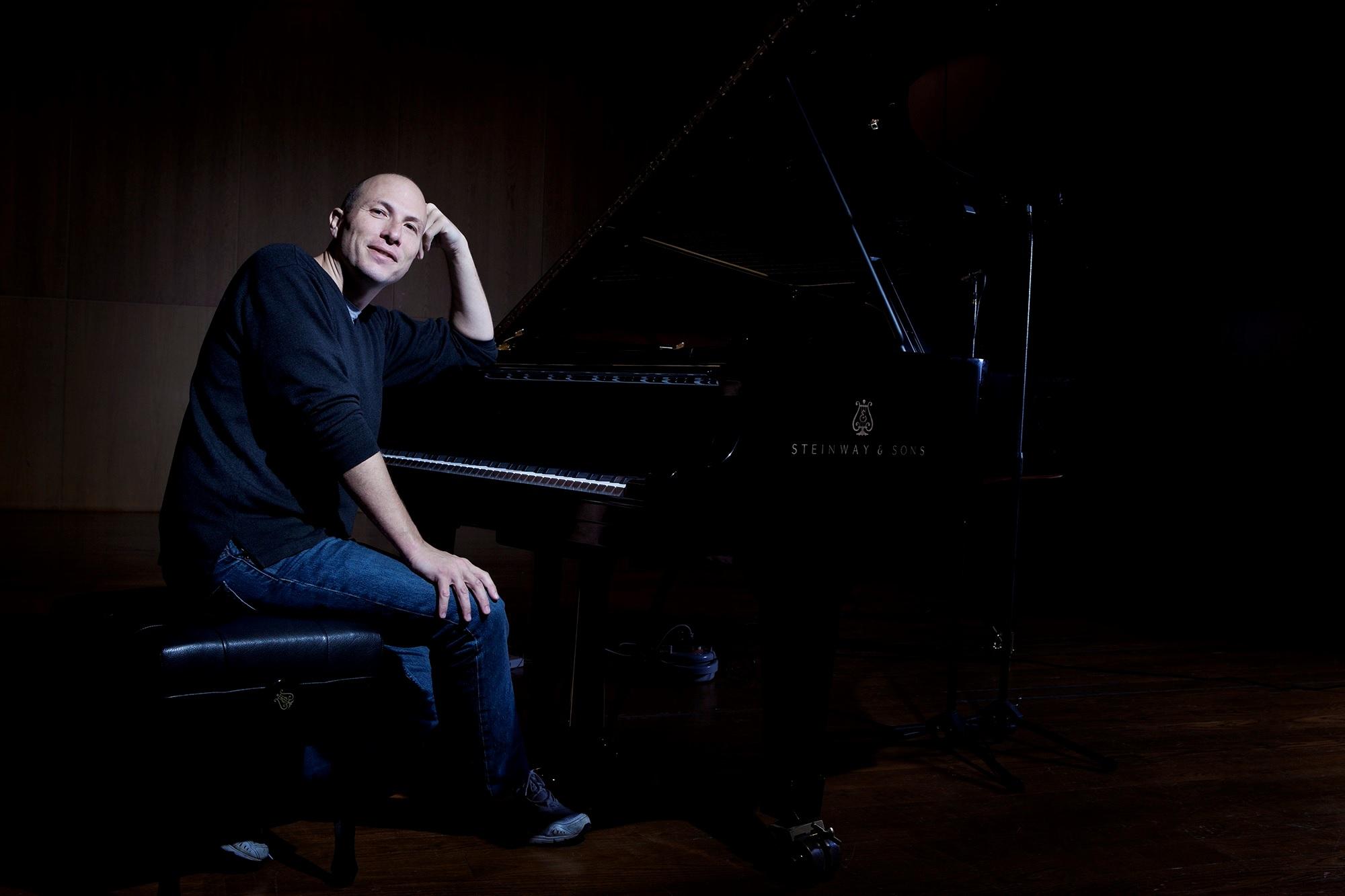 La Orquesta de Cámara Rusa de San Petersburgo estrena Invocaciones del canario Manuel Bonino