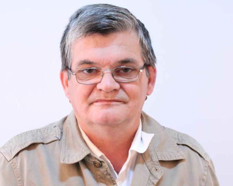 Antonio Arroyo Silva presenta el poemario Bahía Borinquen