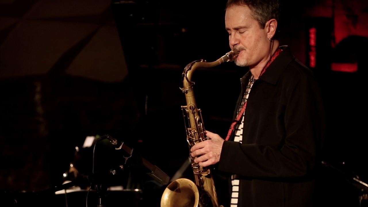Jazz Point Ibiza 2020 une al jazz de New York y la isla