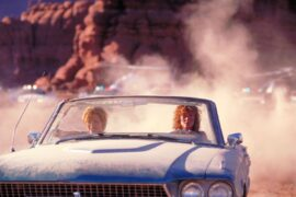 20200302 NP Cine TEA-'Thelma & Louise' 3