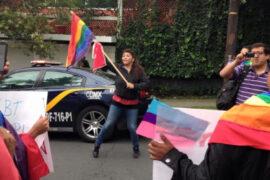 20200304 NP TEA- Encuentro 'Trans migrantes' 2