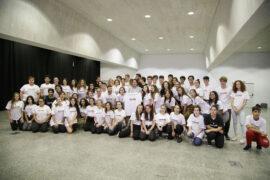 20200309-cabildo-presentacion-musical-ies-015