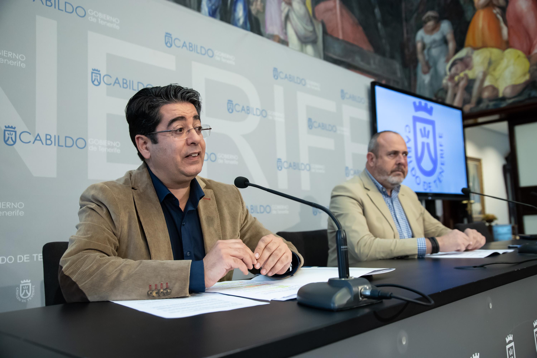 Pedro Martín propone medidas para agilizar y priorizar el pago a empresas y proveedores
