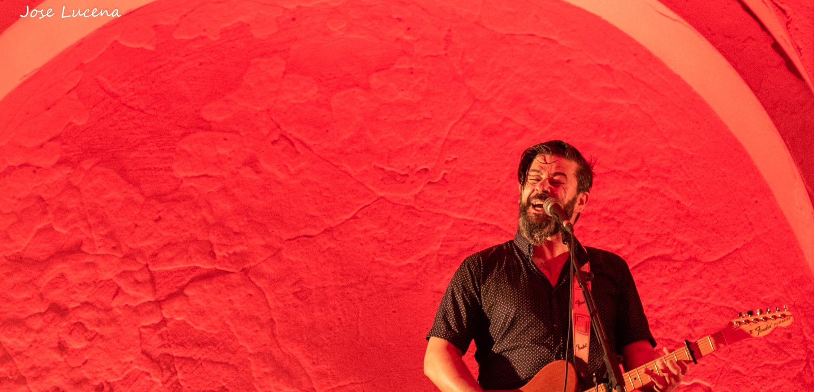 Flecha Valona publica La Capital y aplaza la fecha de su concierto presentación