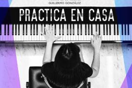 Escuela-de-Música-La-Laguna