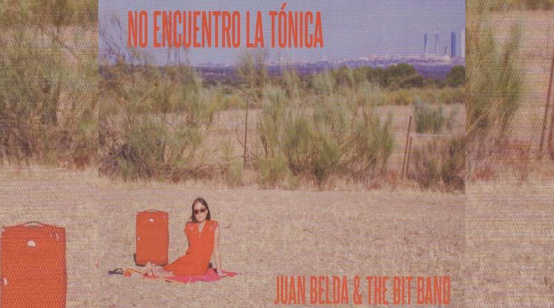 Juan Belda: «Llevamos muchos años disfrutando de este proyecto»