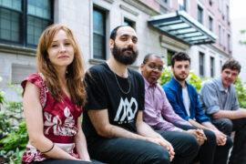 Quintet Tayla (edit) copy Pequeña