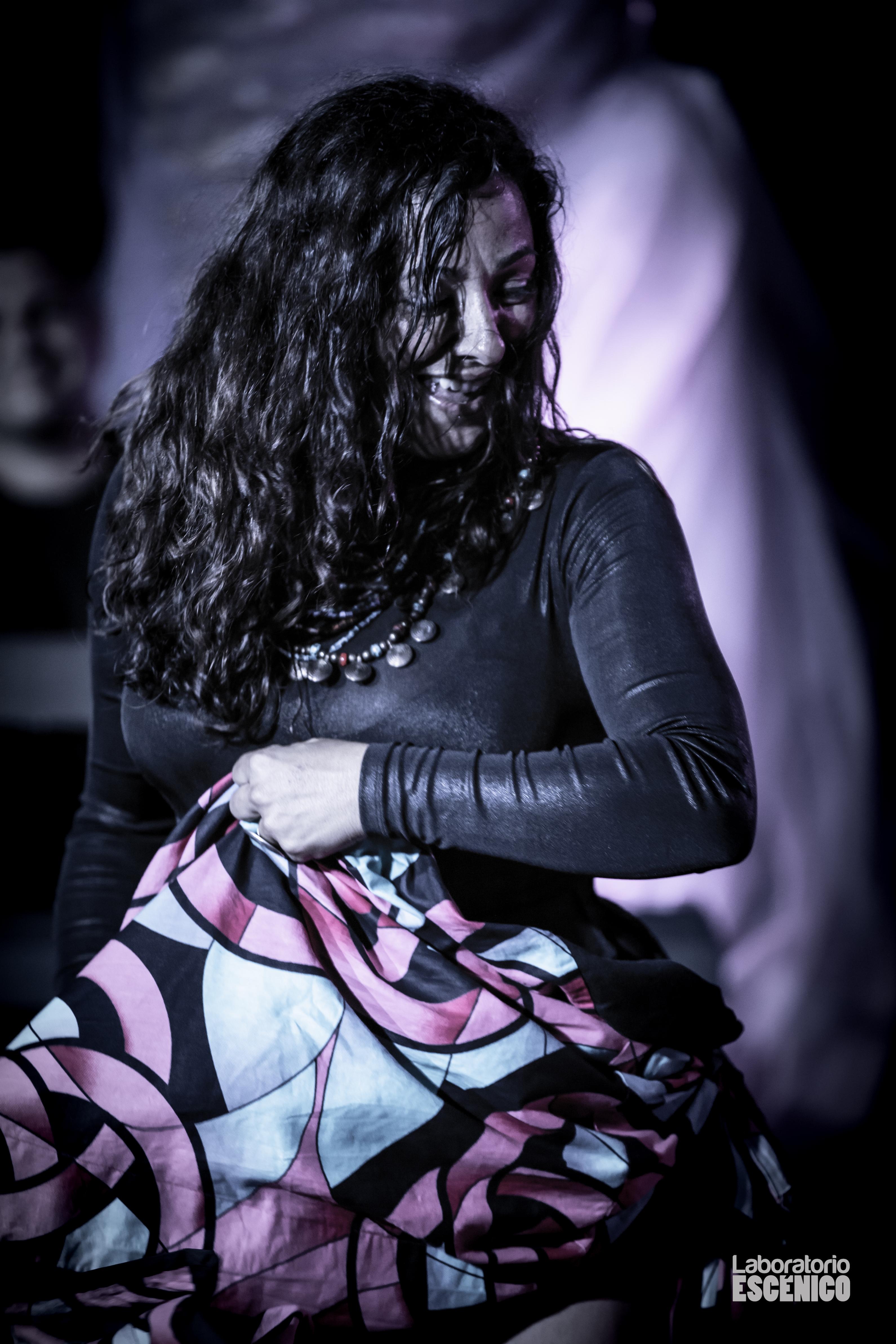 Caracoles estrena nueva propuesta con motivo del Día Internacional de la Mujer