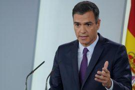 pedro-sanchez-presidente-del-gobierno-moncloa-1560162092472