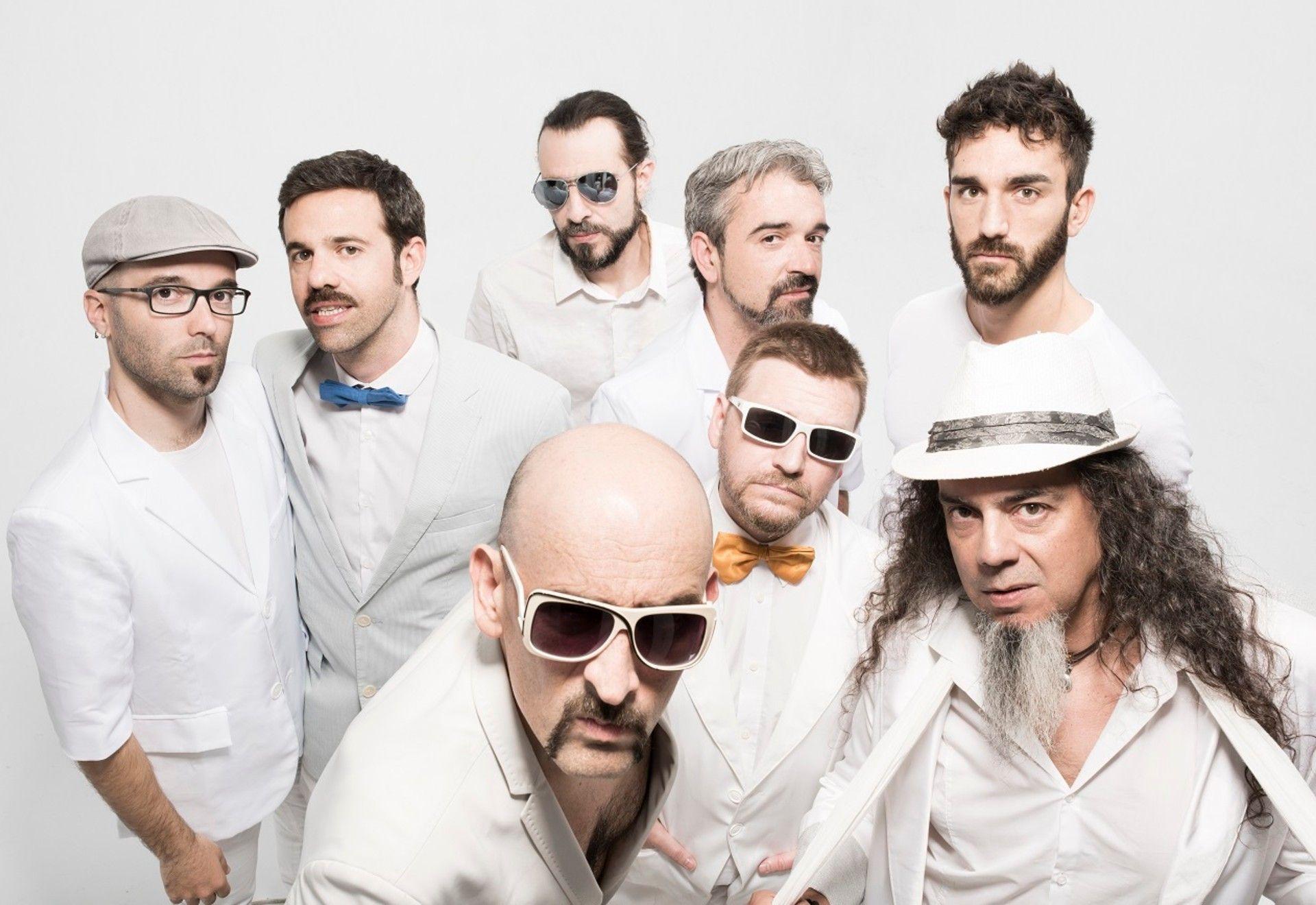 Fundación Tony Manero vuelve a la pista de baile con Disco Para Adultos