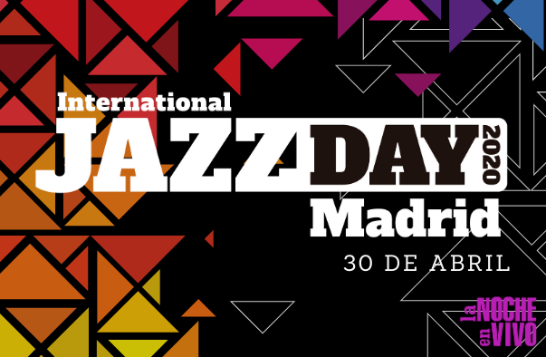 Madrid trabaja para ser ciudad organizadora del Día Internacional del Jazz