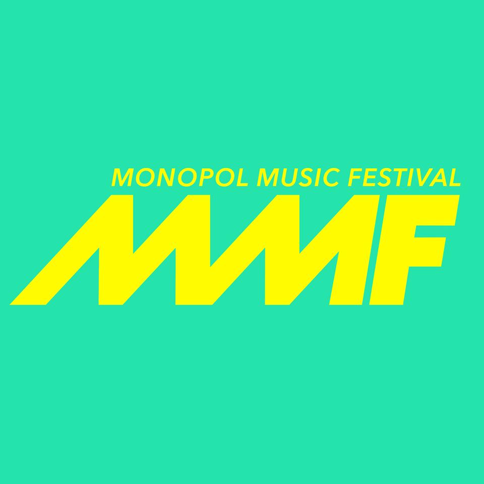 Aplazamiento del Monopol Music Festival 2020 debido al covid19