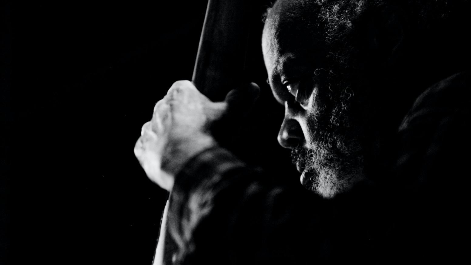 Fallece el contrabajista de jazz Henry Grimes a los 84 años