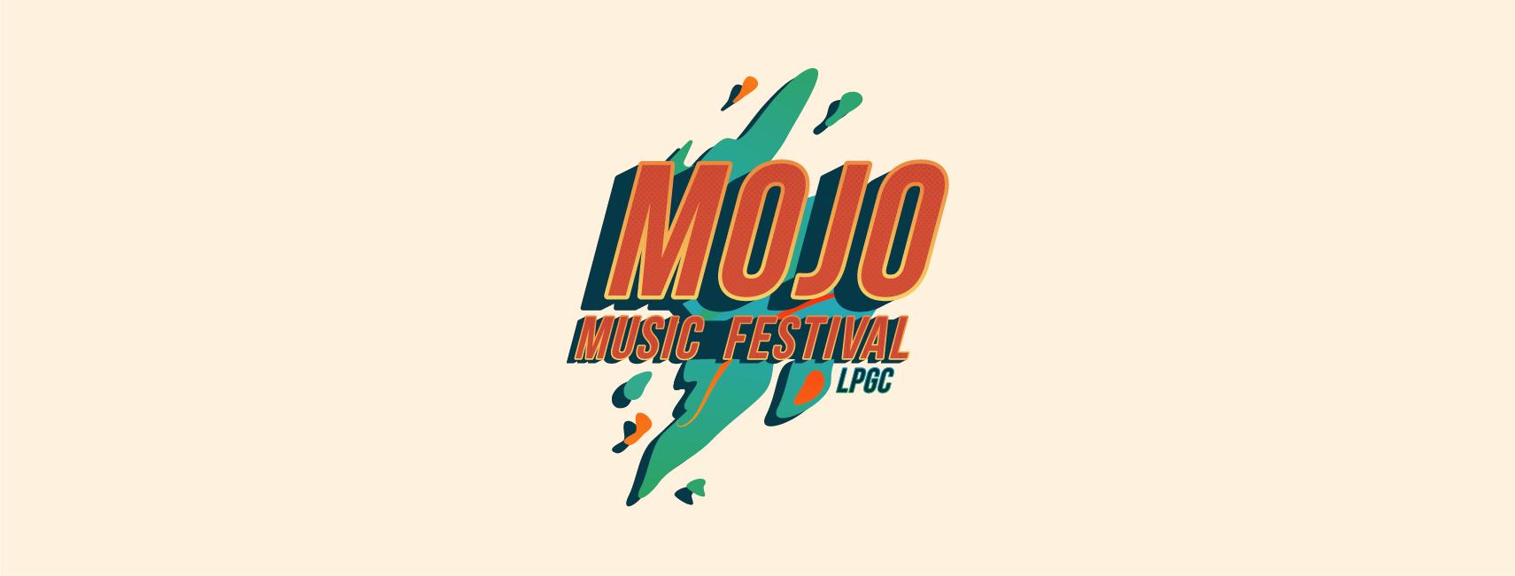 La segunda edición del Mojo Music Festival busca nuevas fechas