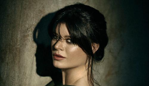 Mousikê recupera las clases de Cecilia Krull de manera virtual