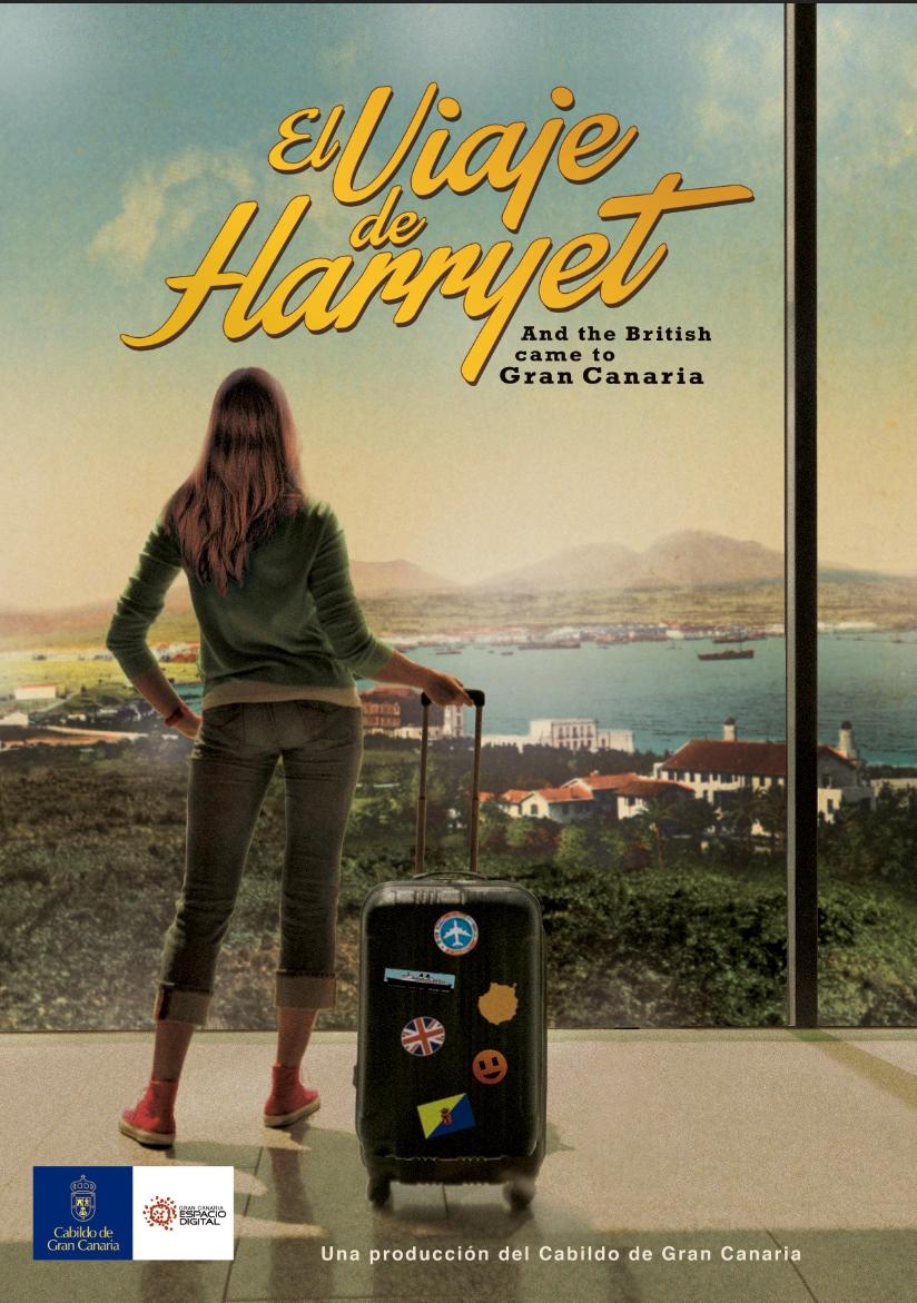 Gran Canaria Espacio Digital repone producciones audiovisuales