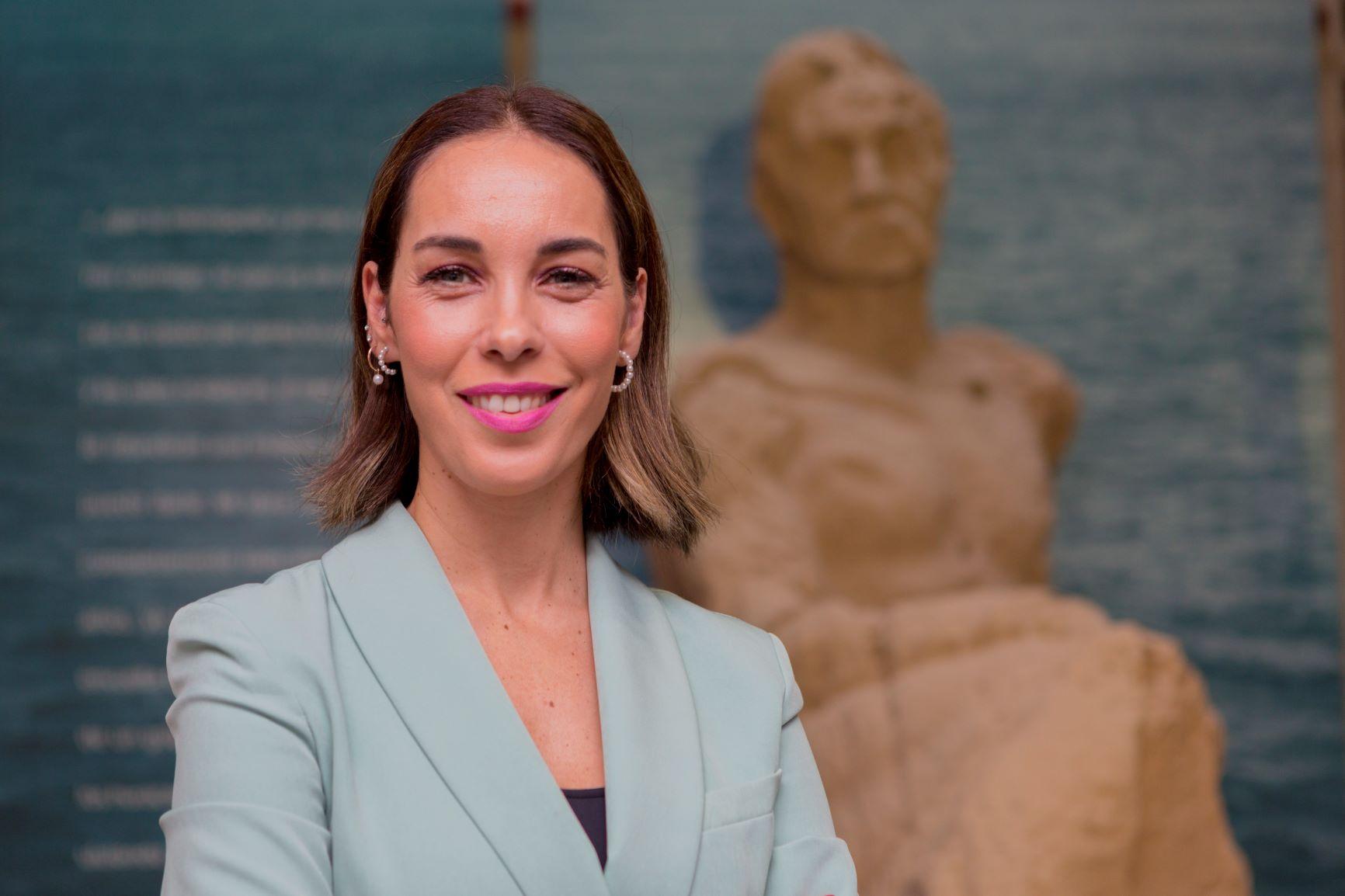 La Consejería de Cultura del Cabildo de Gran Canaria paga un millón de euros a proveedores