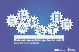Medidas Cultura-03