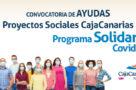 ProgramaSolidarioCovid19CajaCanarias
