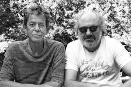 hal-willner-con-lou-reed