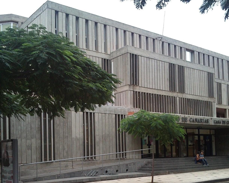 Las Bibliotecas Públicas del Estado de las Islas reanudan el servicio de préstamos