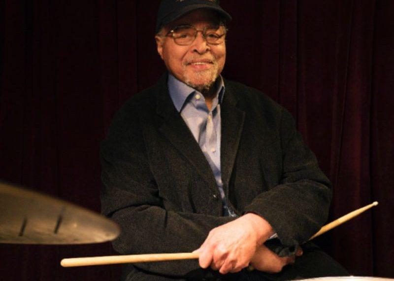 Fallece el legendario batería de jazz Jimmy Cobb