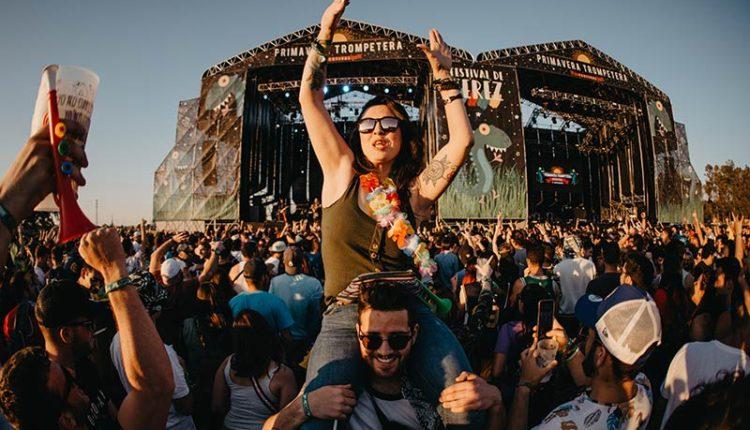 Primavera Trompetera Festival se celebrará en 2021