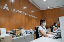 20200608 Auditorio Taquilla (1)