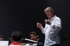 20200615 NP Entradas agotadas Sinfónica-Víctor Pablo Pérez