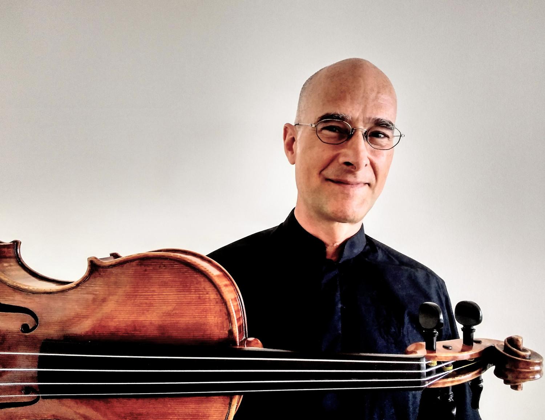 Auditorio de Tenerife aumenta a 300 personas el aforo para el segundo concierto de la Sinfónica