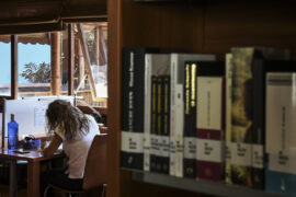 Biblioteca Pública-1-4