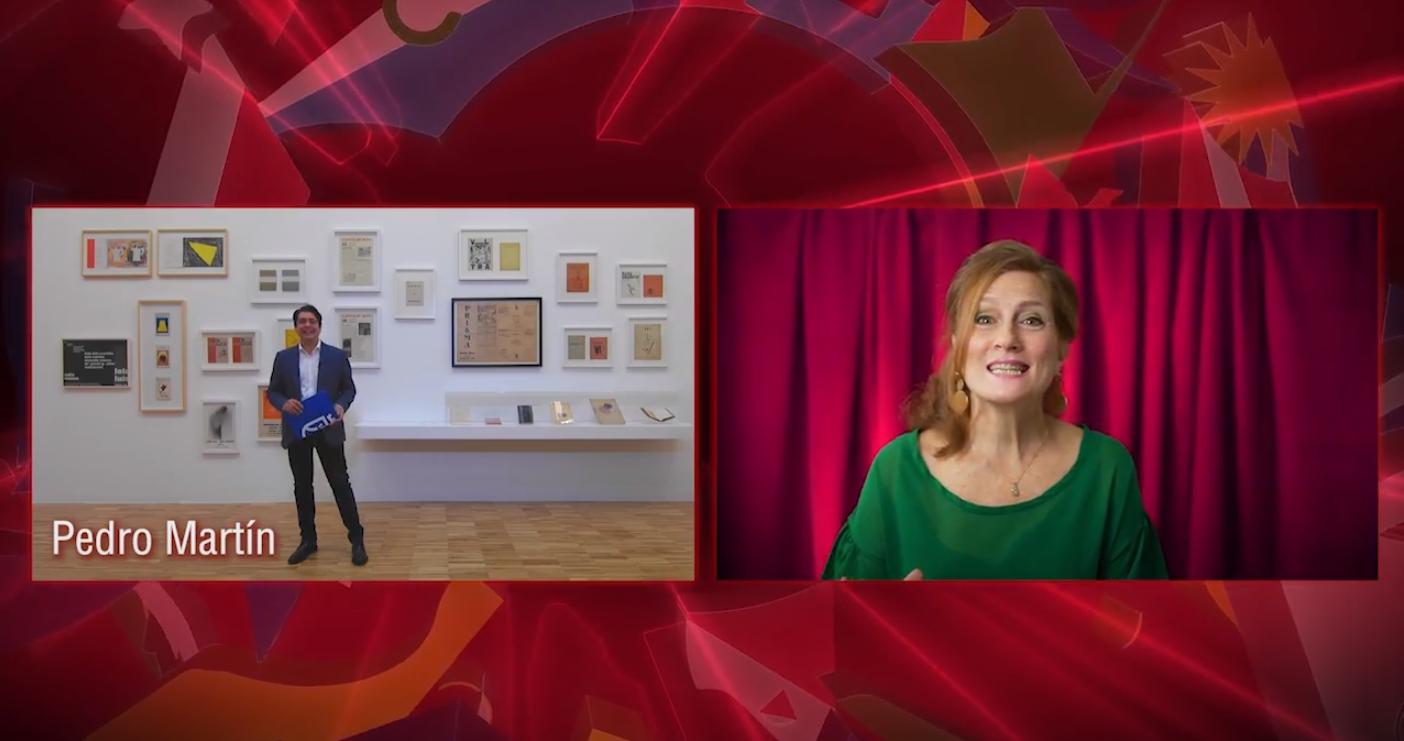 Los Premios Quirino se entregan en una gala con Tenerife como 'escenario' virtual