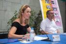 Presentación programación verano 2020 Teatro Cuyas SIT