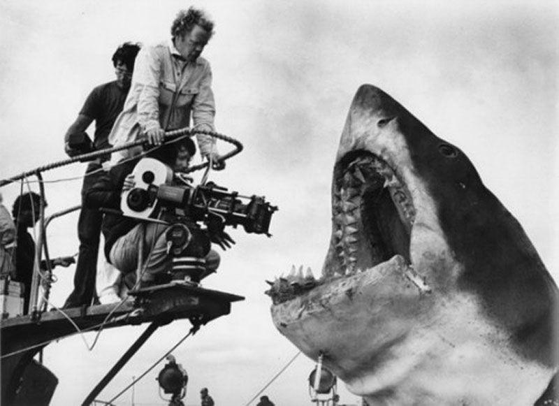 En cuarentena #Episodio12: Tiburón y Vengadores: Endgame