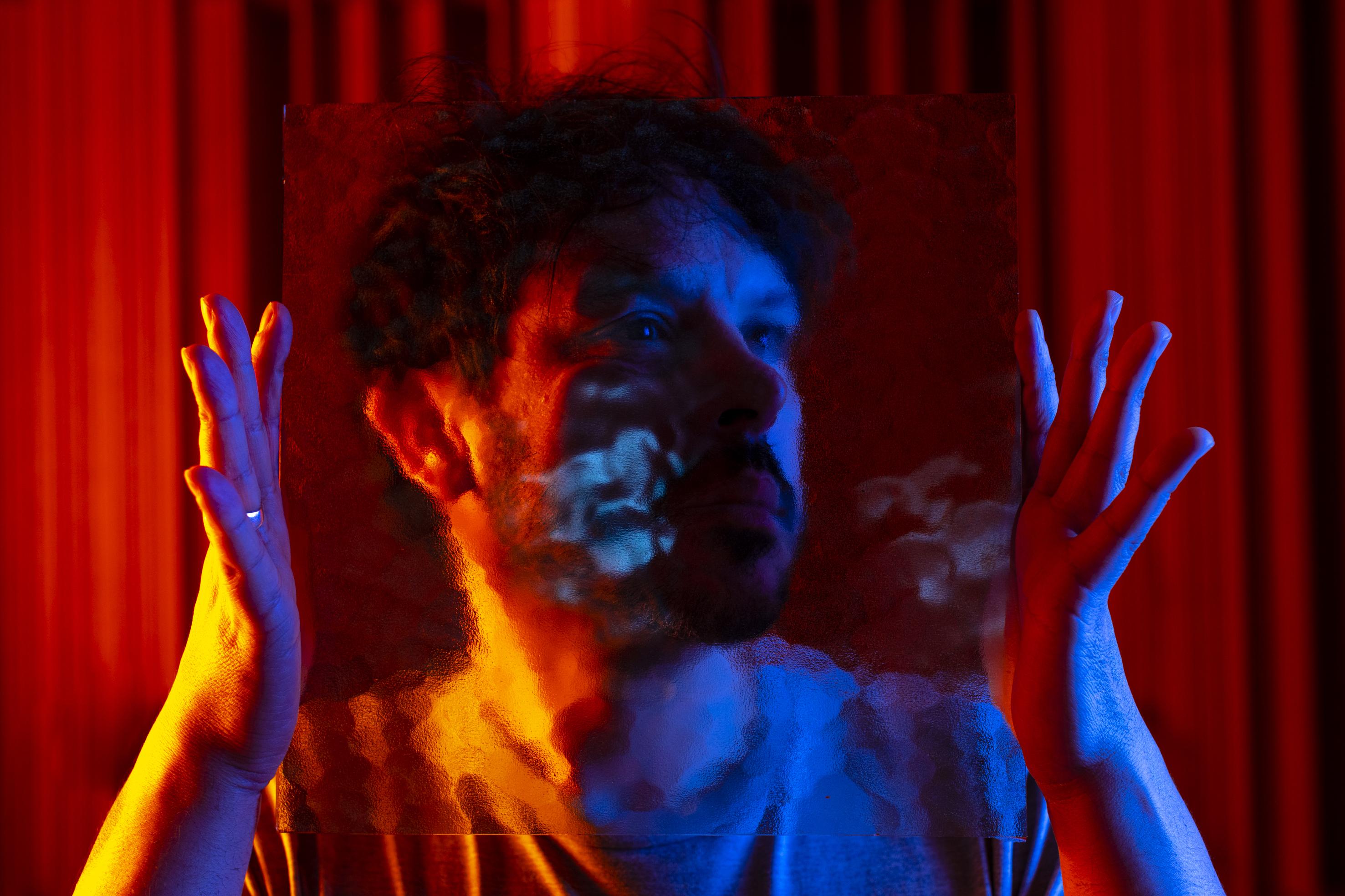 Nuevo álbum de Lisandro Aristimuño, referencia del rock-indie argentino