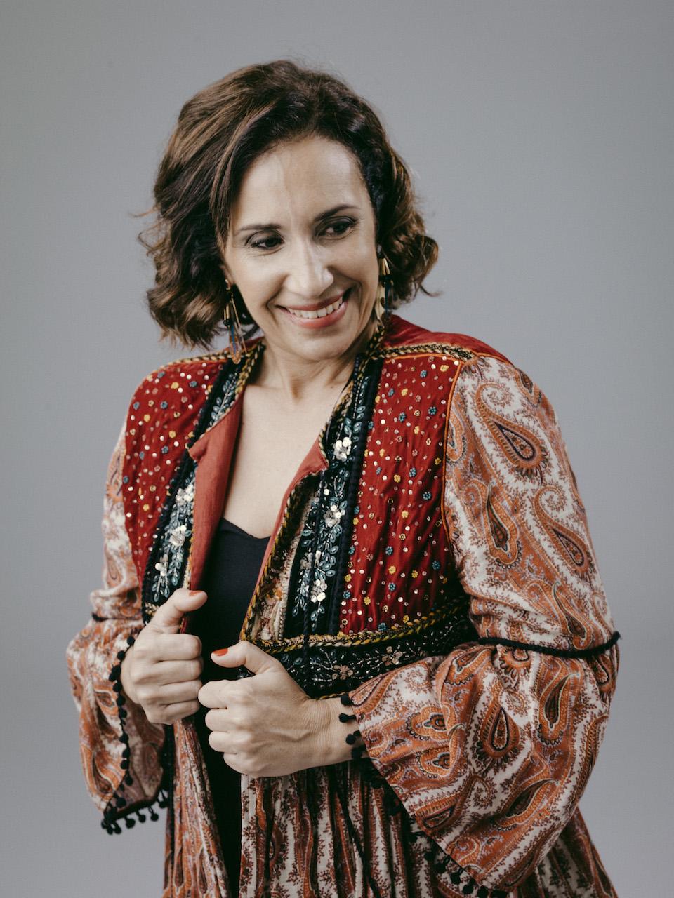 Tenerife y Gran Canaria se suman al Festival con cuatro conciertos y cine
