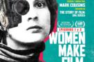 Women make film - cartel