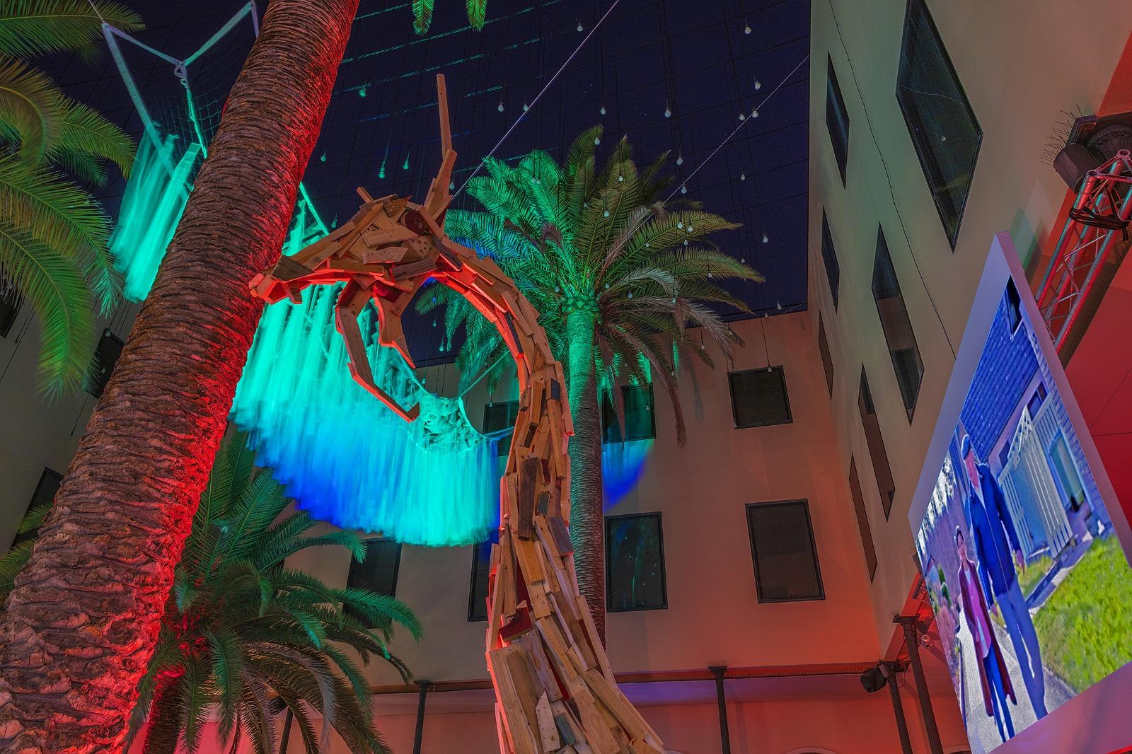 Festival Musa trae a Tenerife lo mejor de Escandinavia