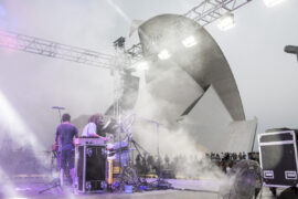 20200731 NP Formación en espectáculos en vivo (1)