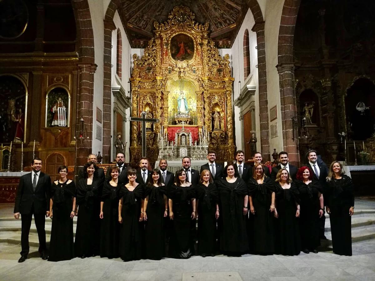 FIMUCITÉ estrena dos conciertos en coproducción con Cracovia
